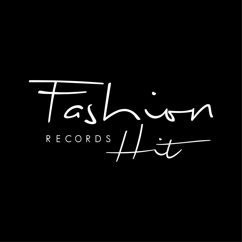 Fashionhit Records