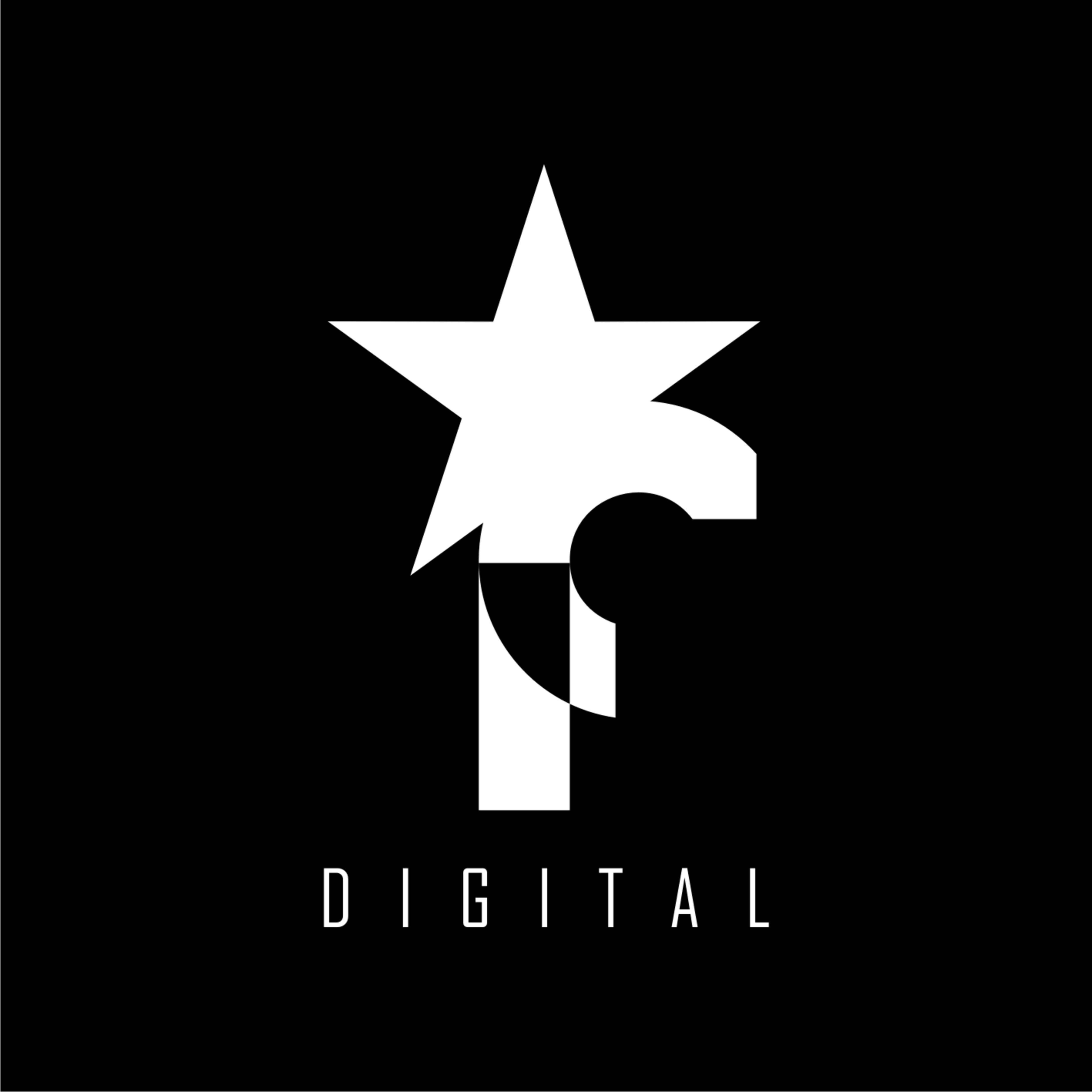 Fivestardigital