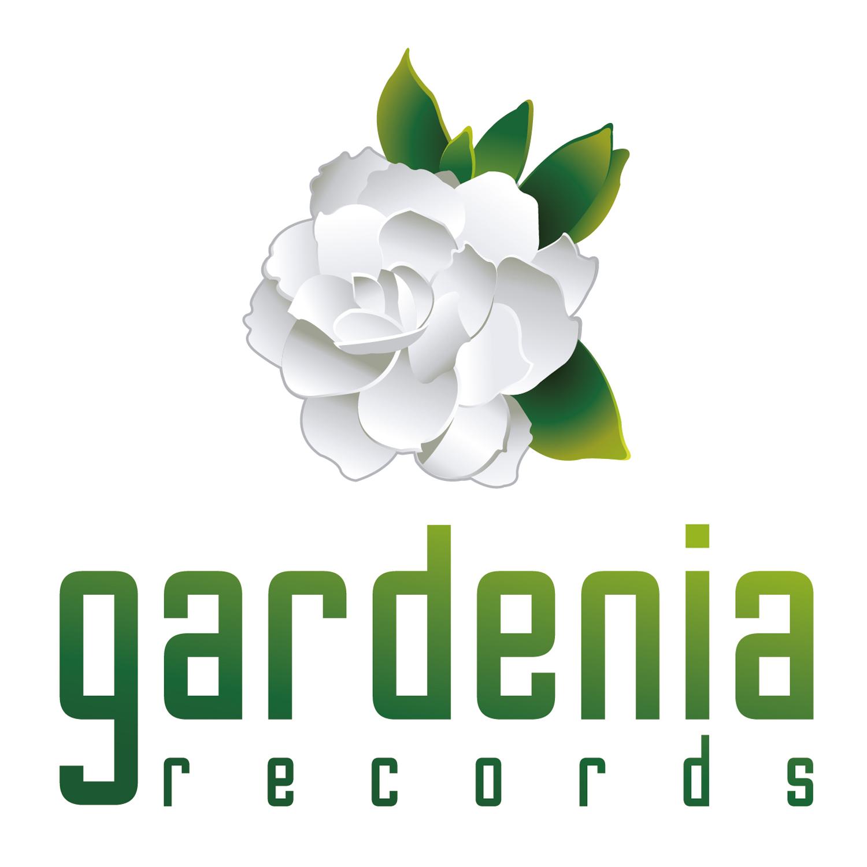 Gardenia Records