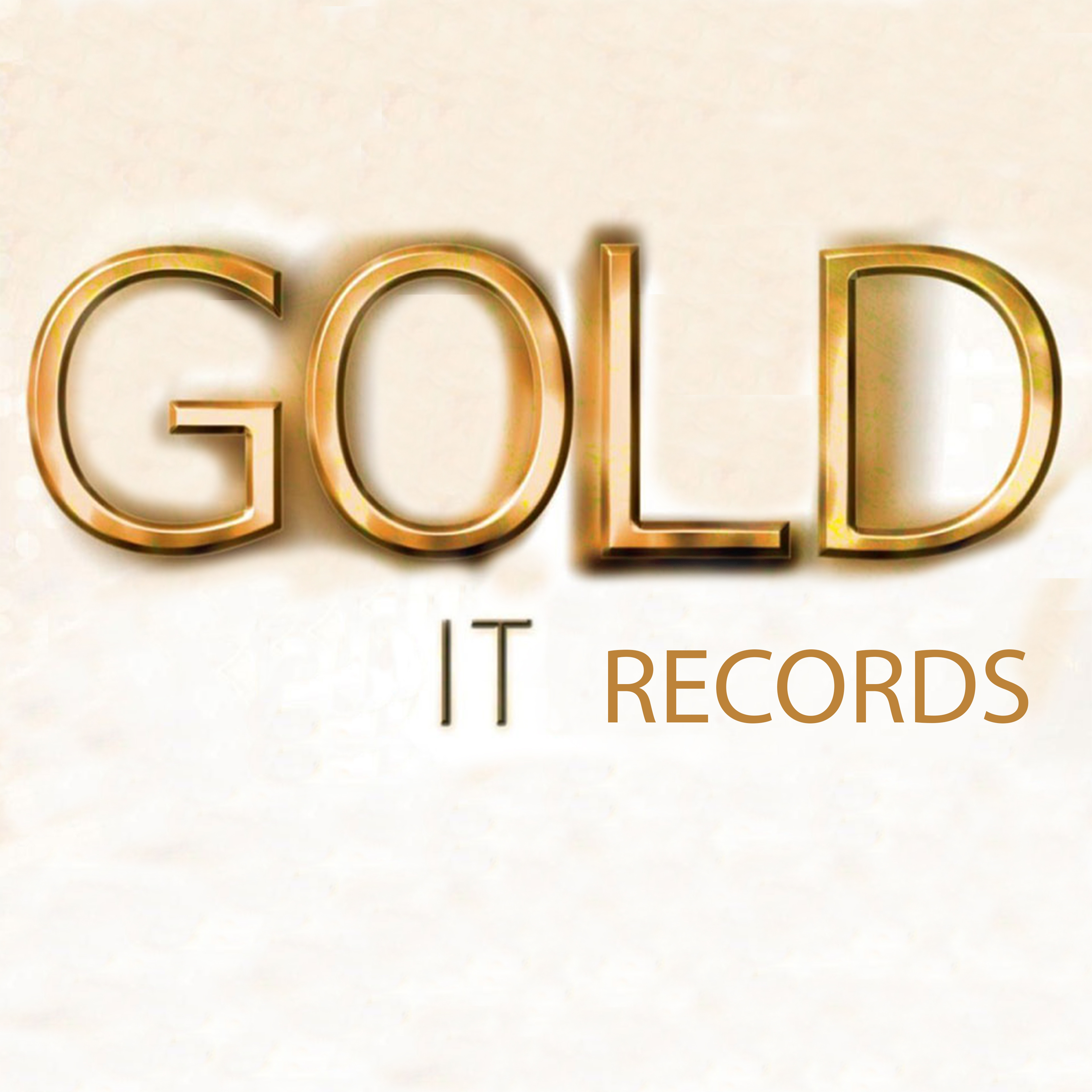 Gold Hit Records
