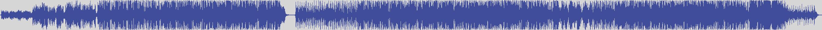 gold_hit_records [GHR003] Lucas Castro - Qué Voy a Hacer? [Radio Edit] audio wave form