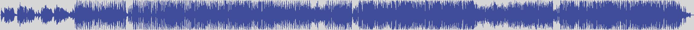 gold_hit_records [GHR003] Lucas Castro - Borrando Tus Huellas [Radio Edit] audio wave form