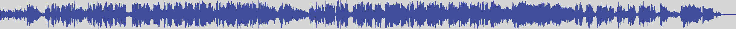 gold_hit_records [GHR003] Lucas Castro - Habrà Que Volar [Radio Edit] audio wave form