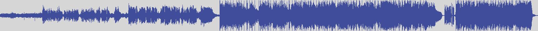 gold_hit_records [GHR005] Priscilla Cattaneo - Respirare [Radio Edit] audio wave form
