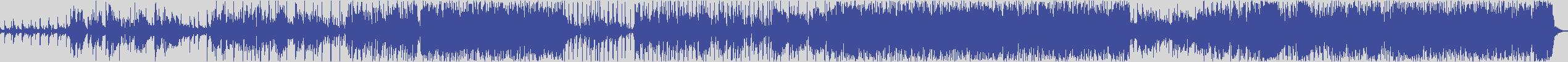 gold_hit_records [GHR005] Rodrigo Borda Zavaleta - Around the Corner [Radio Edit] audio wave form