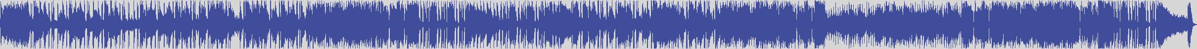 gold_hit_records [GHR005] Corinna Romanoni - Life is Yours [Radio Edit] audio wave form