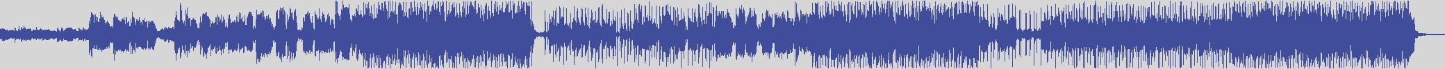 gold_hit_records [GHR005] Maria Zanoletti - Ballalo Lento [Radio Edit] audio wave form