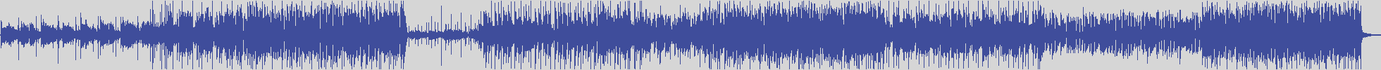 gold_hit_records [GHR005] Adele Crema - Close the Edge [Radio Edit] audio wave form
