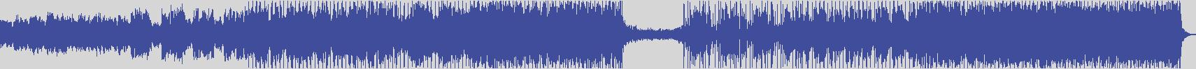 gold_hit_records [GHR005] Jordan Carletti - Emozioni [Radio Edit] audio wave form