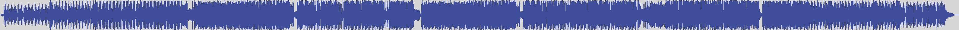 hitaly_muzik [smile1057] Baby Ray - Hula Hula [Maya Wile Extended Remix] audio wave form