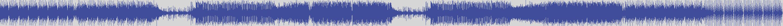 hitaly_muzik [smile1057] Bryan Ross - Cool [Original Mix] audio wave form