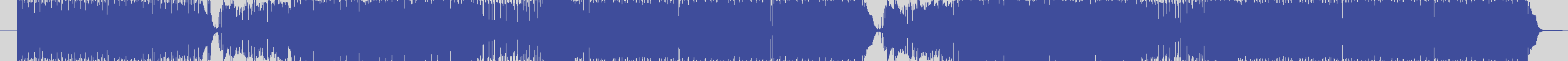 hitaly_muzik [smile1057] Giulio Lanteri - Ritmo Do Brazil [Original Mix] audio wave form