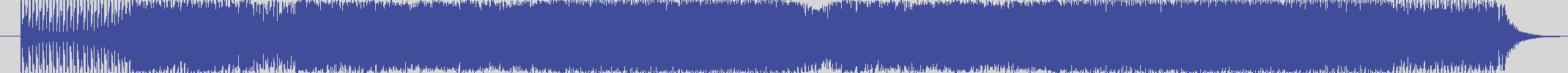 hitaly_muzik [smile1057] Hitalygang - Vamos a Bailar [Original Mix] audio wave form