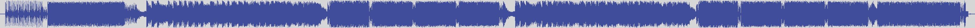 hitaly_muzik [smile1057] Hitaly Crew - Olè [Original Mix] audio wave form