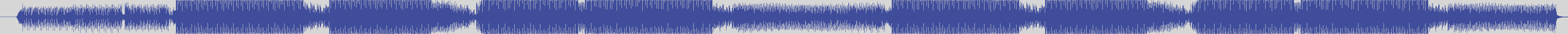 hitaly_muzik [smile1057] Hitaly Crew - Fortaleza [Original Mix] audio wave form