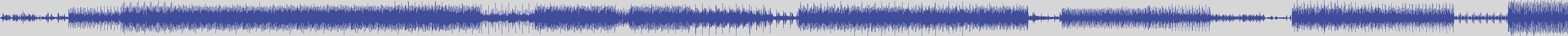 hitaly_muzik [smile1057] Mod-on - Santiago En Brazil [Extended Mix] audio wave form