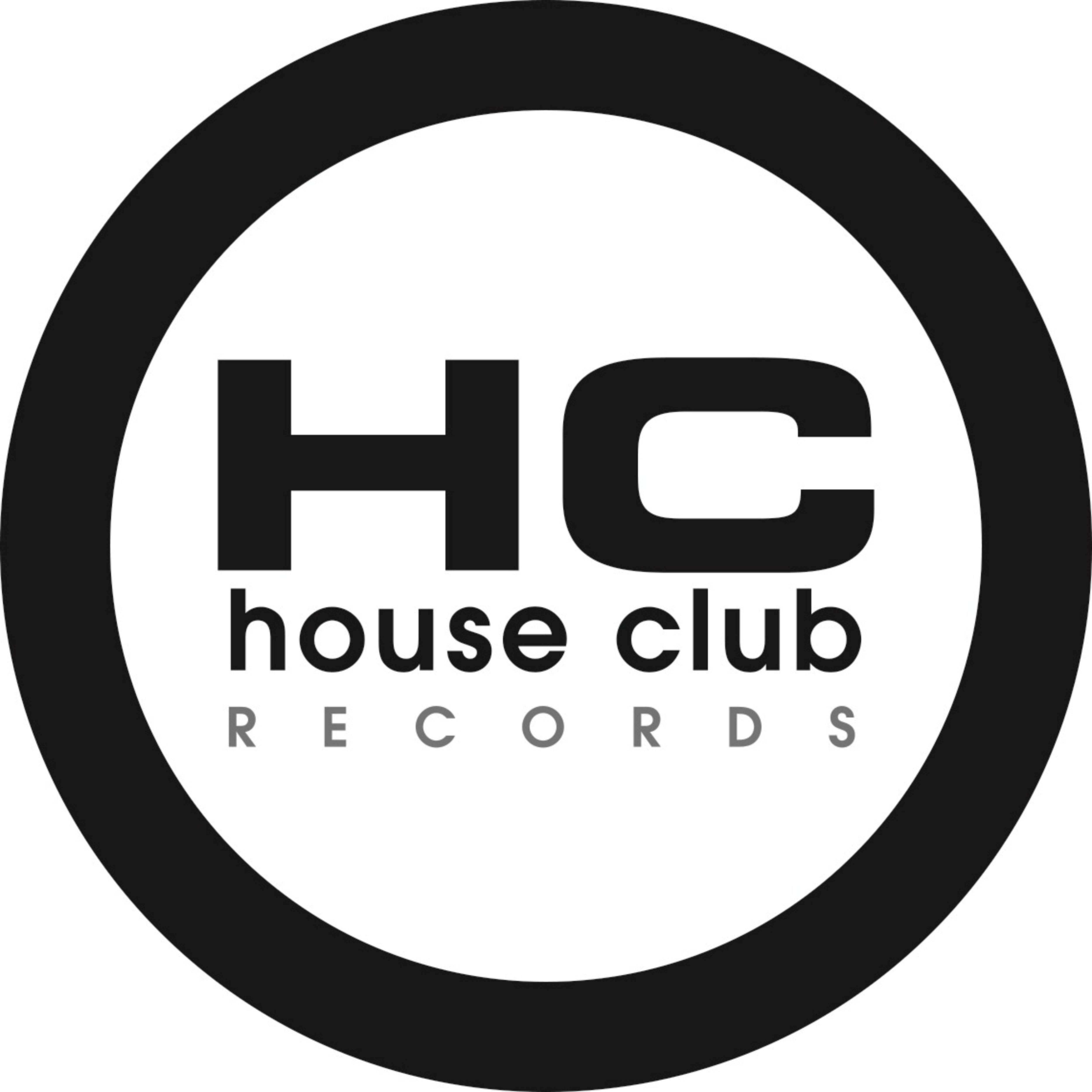 House Club Records