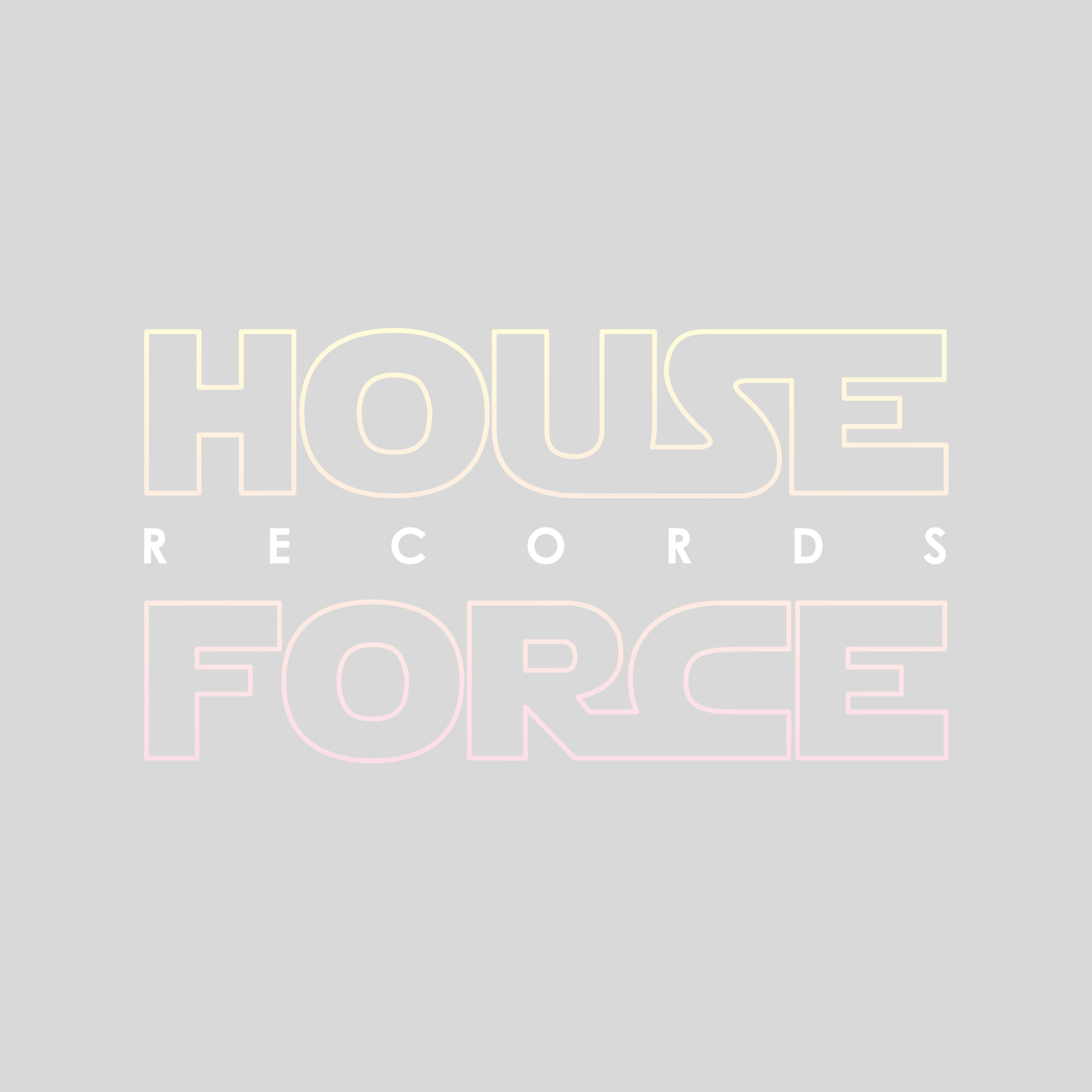 House Records Force