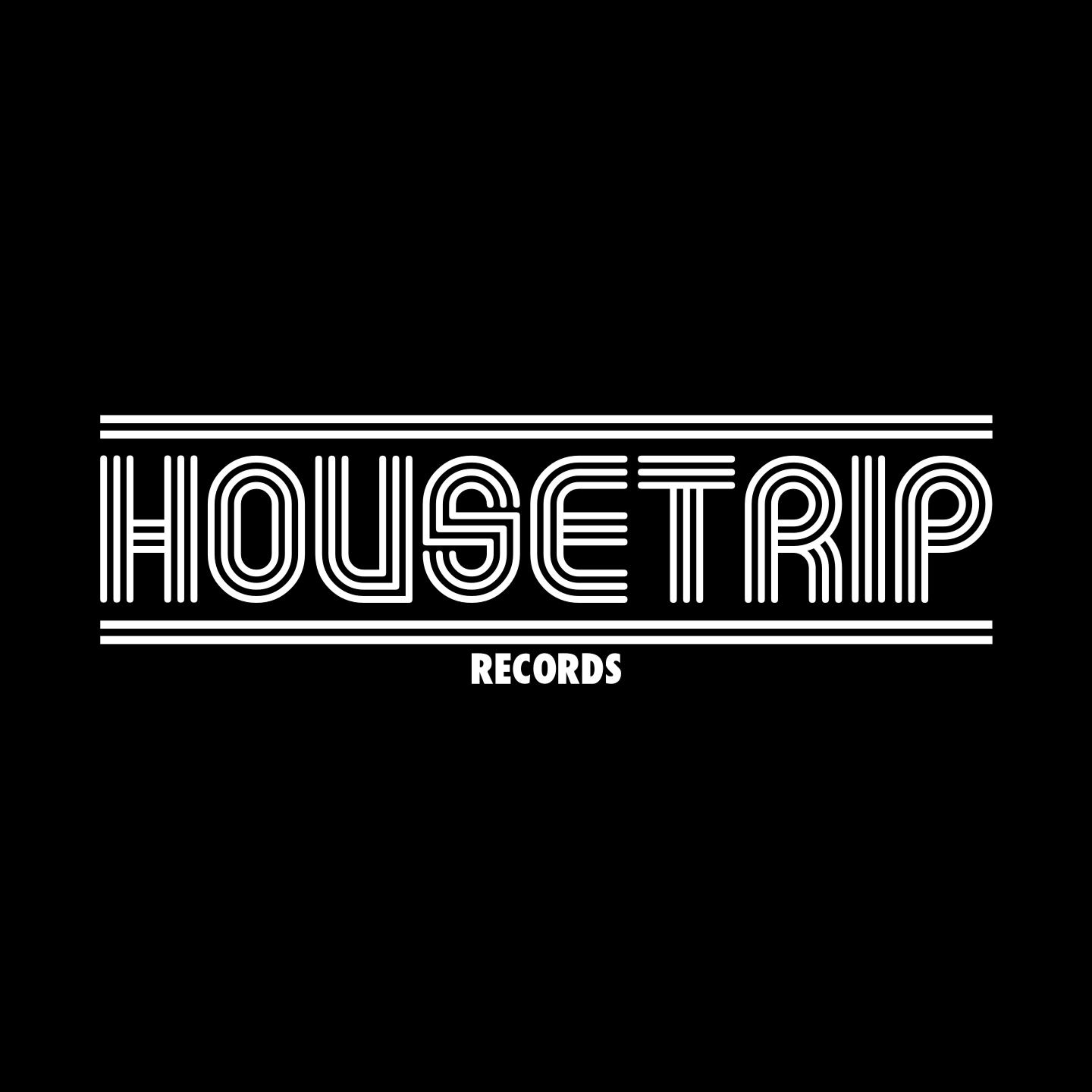 Housetrip Records