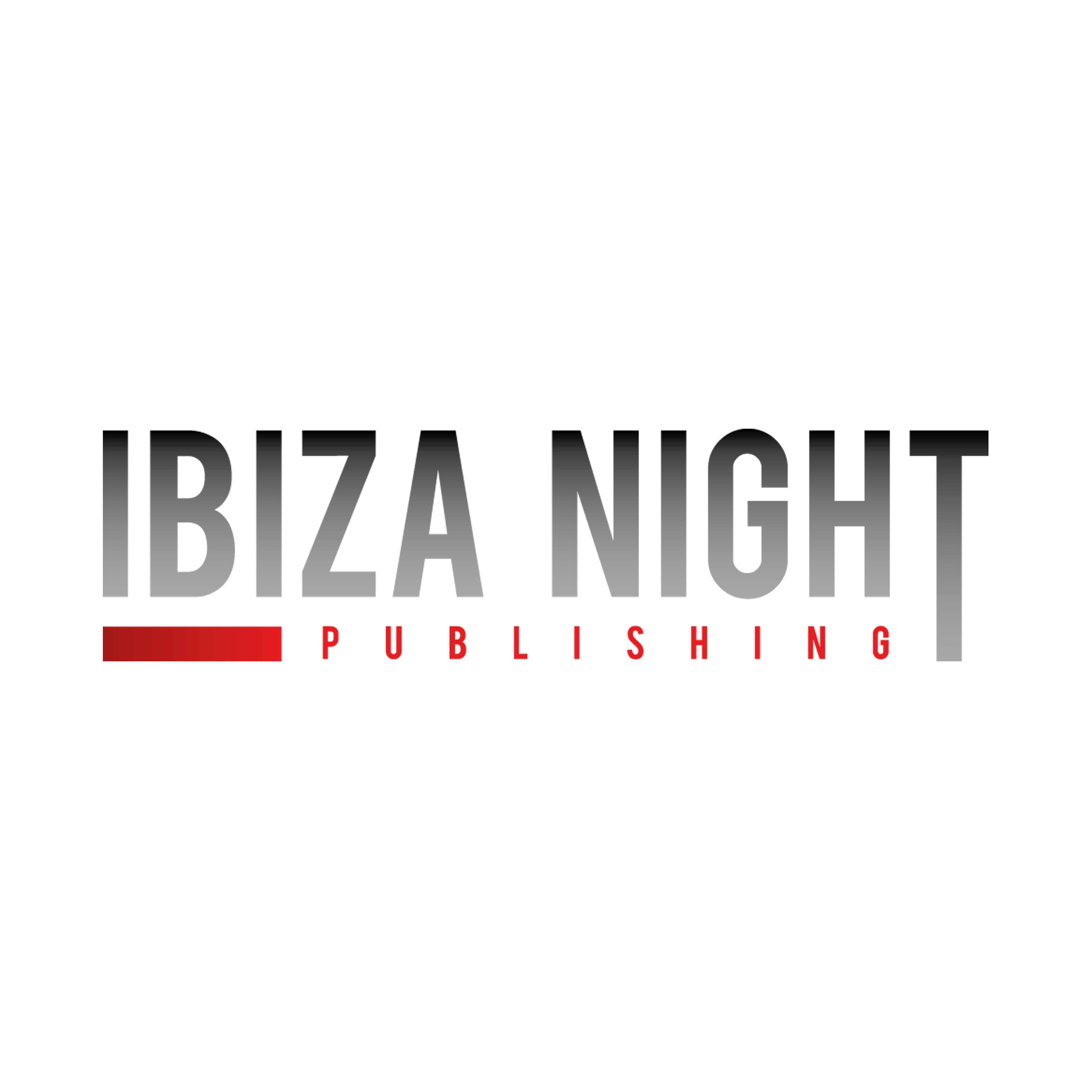 Ibiza Night Records