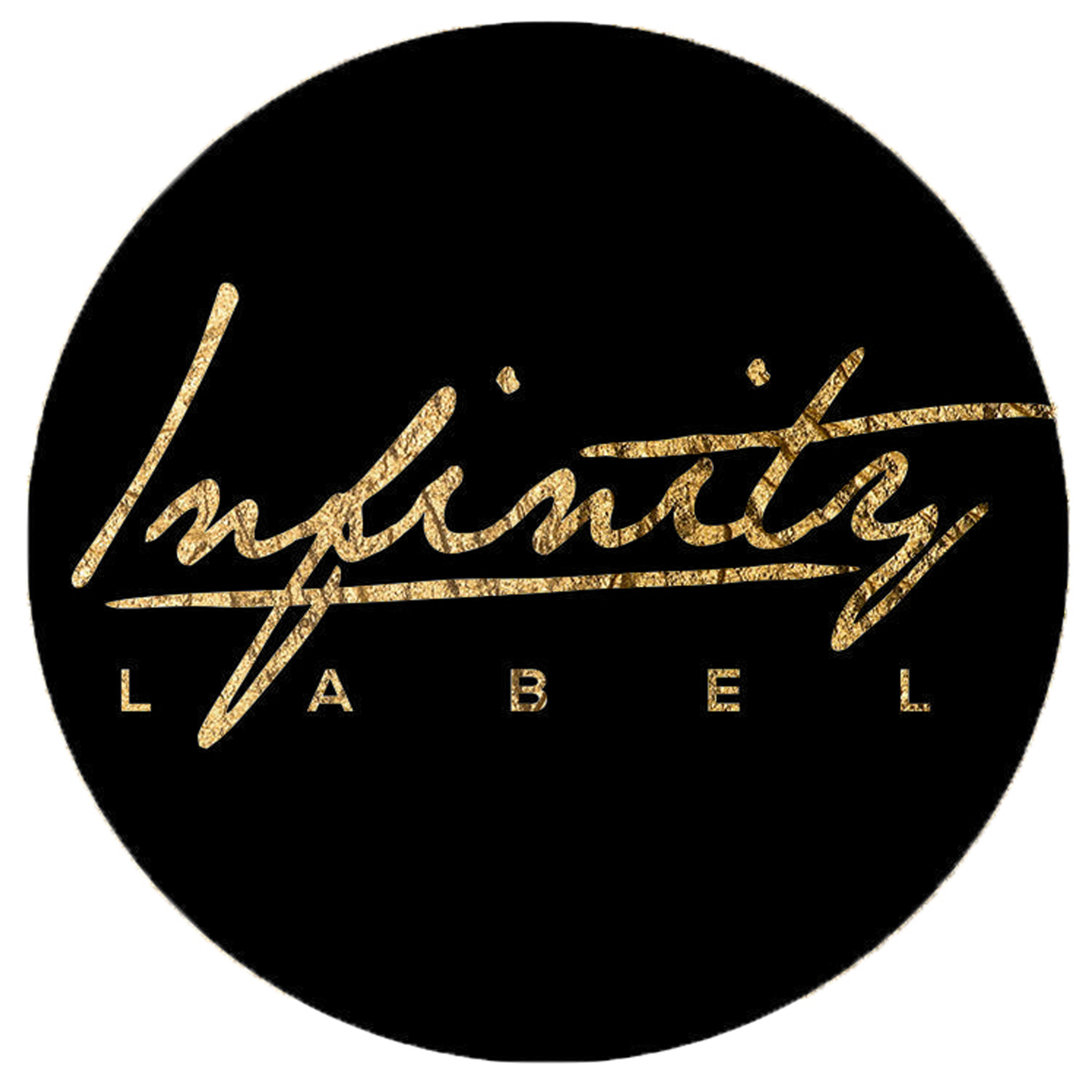 Infinity Label