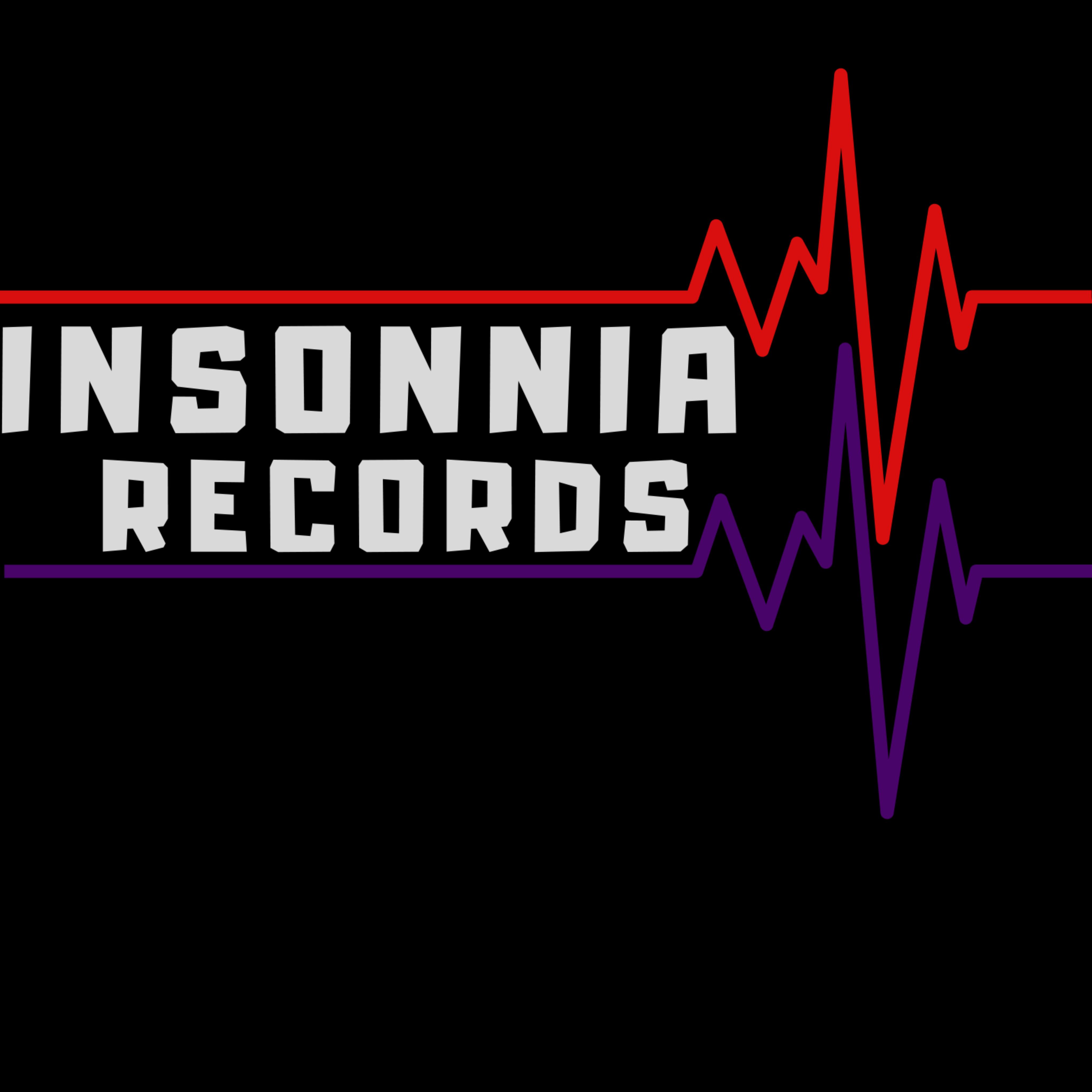 Insonnia Records