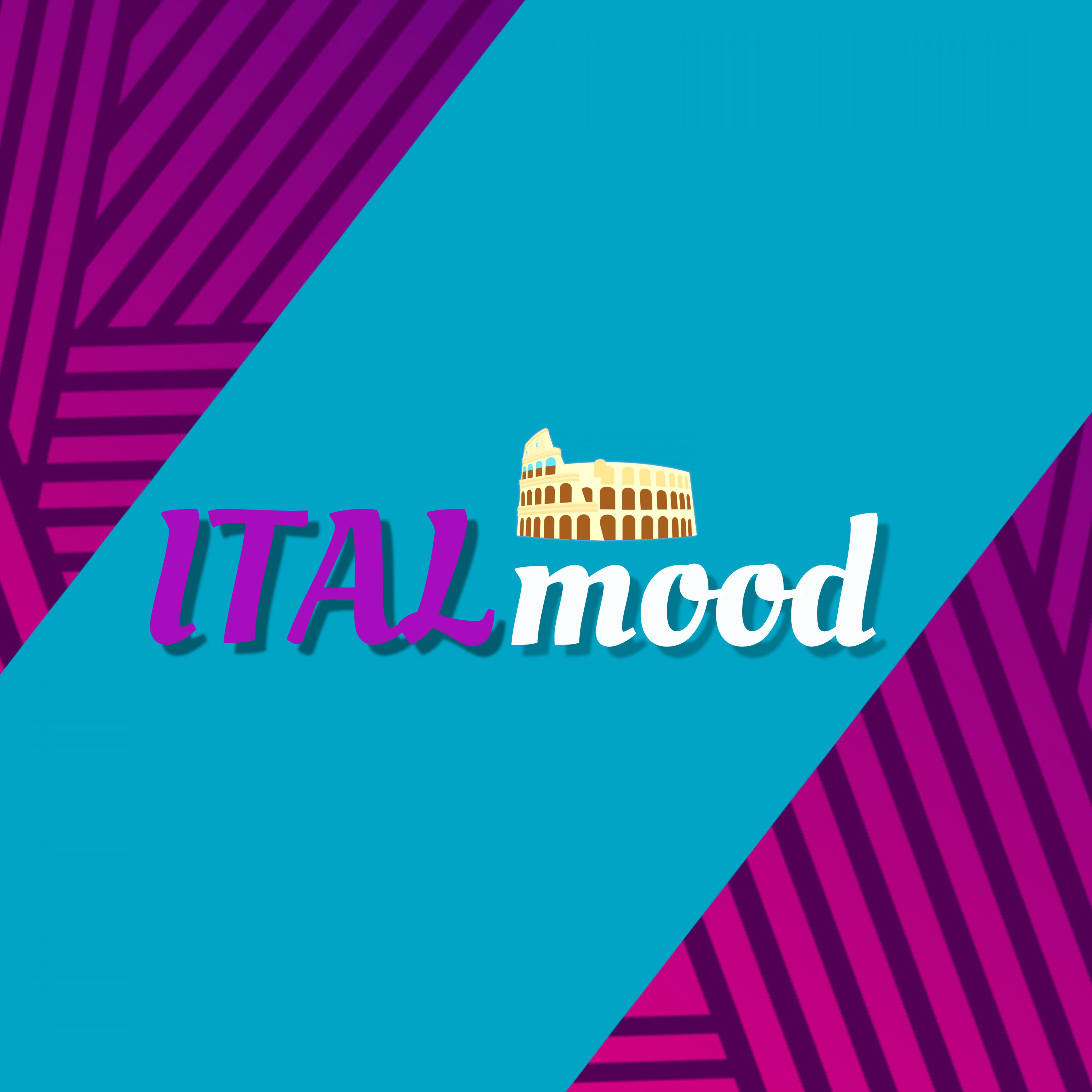 Ital Mood