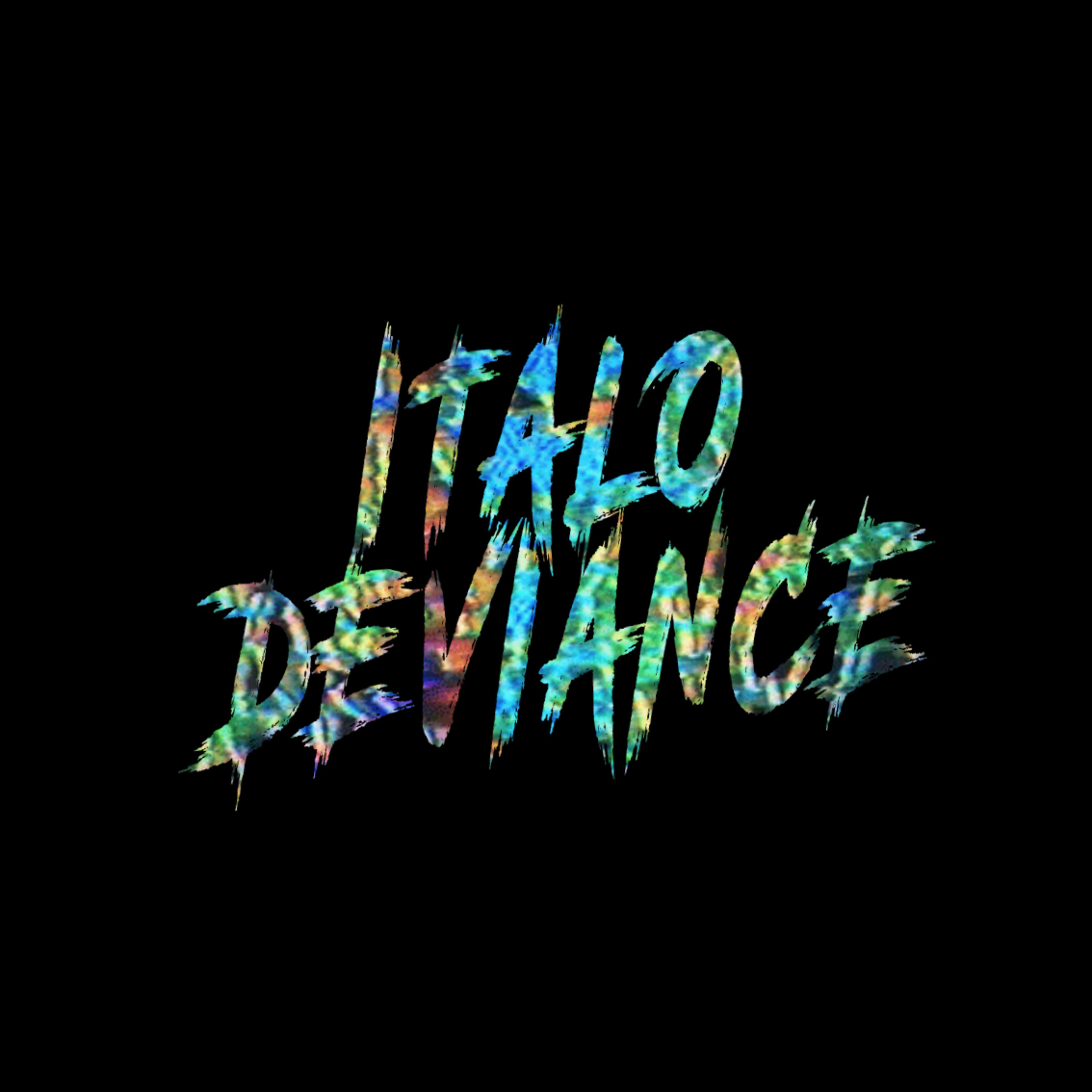 Italo Deviance