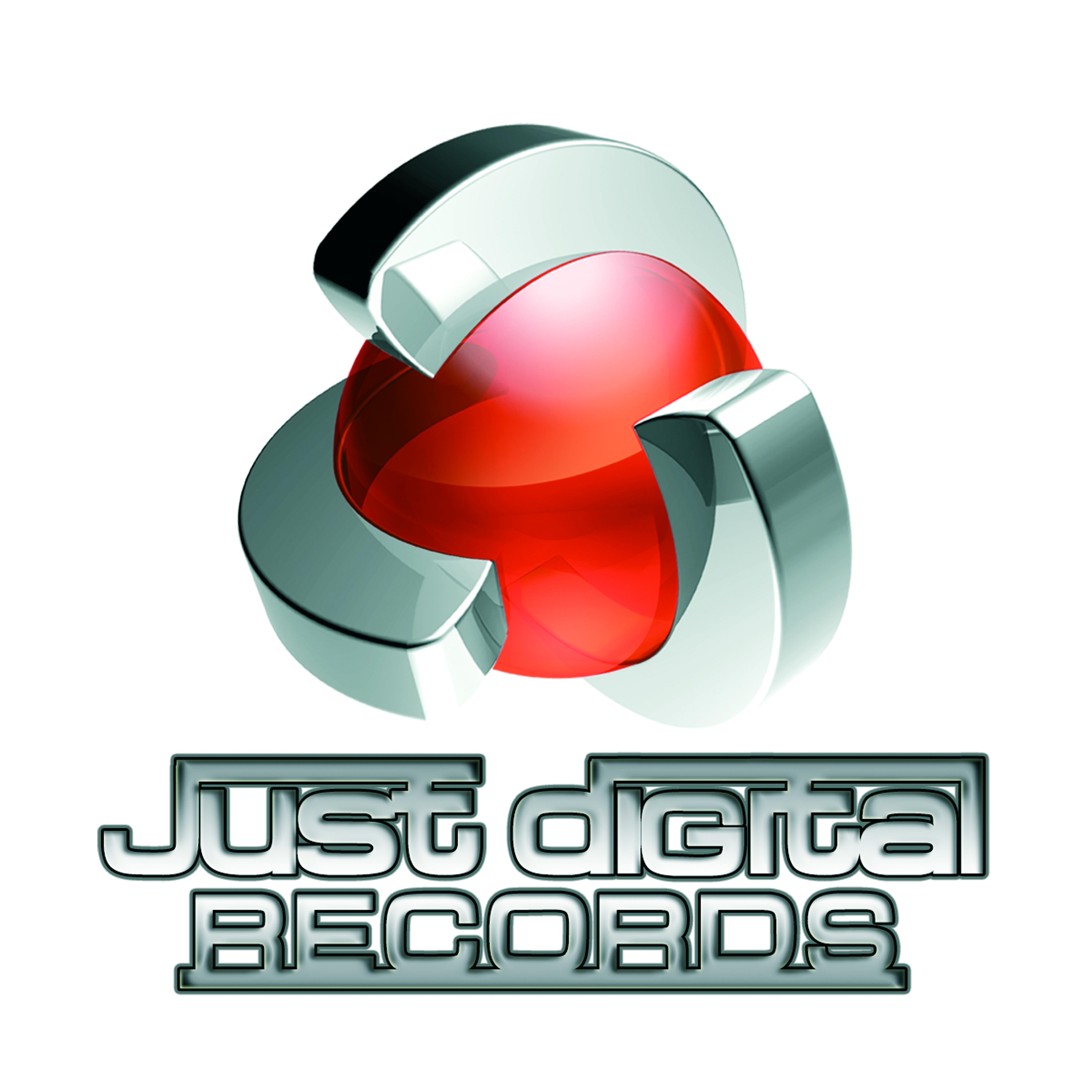 Just Digital Records