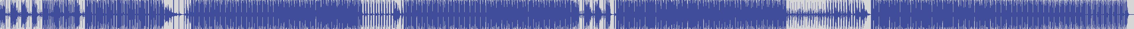 just_digital_records [JS1036] Beat Lovers - Cappuccino [Original Mix] audio wave form