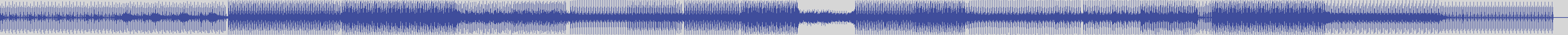 just_digital_records [JS1042] Blue Peach - Not a Good Day [Club Turquoise Deep Remix] audio wave form