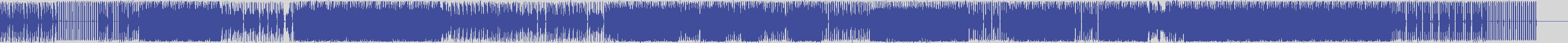 just_digital_records [JS1065] Dj Alex Del Lago - Ceck Sound [Original Mix] audio wave form