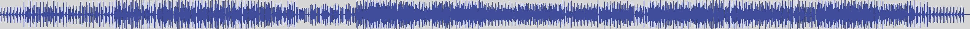 just_digital_records [JS1065] Dj Alex Del Lago - Progressive Scick [Original Mix] audio wave form