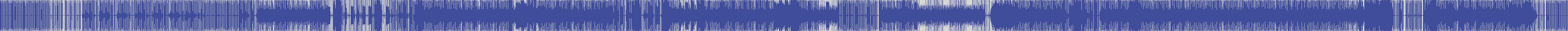 just_digital_records [JS1065] Dj Alex Del Lago - Think That Bader [Original Mix] audio wave form