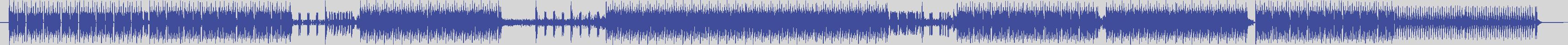 just_digital_records [JS1065] Dj Alex Del Lago - What's Music [Original Mix] audio wave form