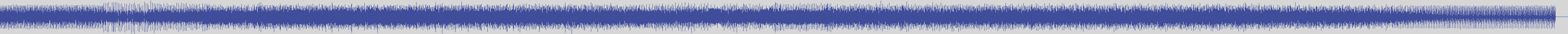 just_digital_records [JS1065] Dj Alex Del Lago - I Never [Original Mix] audio wave form