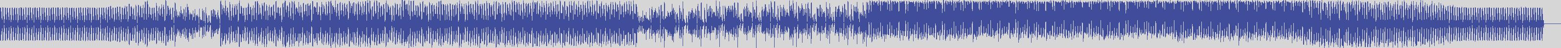 just_digital_records [JS1065] Dj Alex Del Lago - Le Mi a Mua [Original Mix] audio wave form
