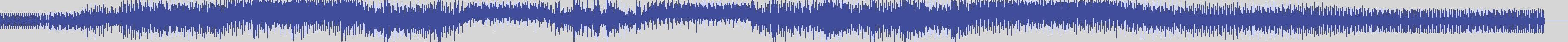 just_digital_records [JS1065] Dj Alex Del Lago - Jungle Mid Night [Original Mix] audio wave form