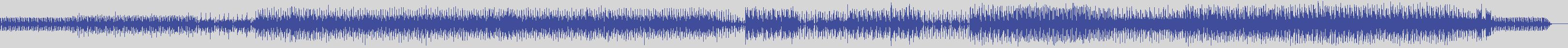 just_digital_records [JS1065] Dj Alex Del Lago - After Mid Night [Dub Vrs] audio wave form