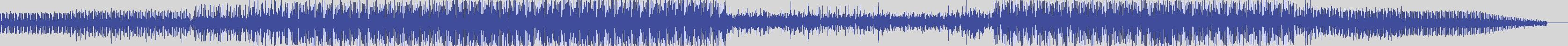 just_digital_records [JS1065] Dj Alex Del Lago - After Mid Night [Piano Soul Vrs] audio wave form