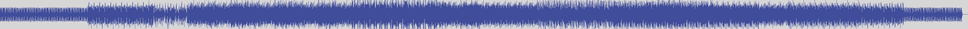just_digital_records [JS1065] Dj Alex Del Lago - Digital Song Sound of Sound [Original Mix] audio wave form