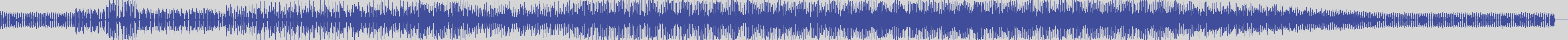just_digital_records [JS1065] Dj Alex Del Lago - Don't Step Come On [Original Mix] audio wave form