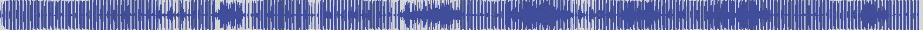 just_digital_records [JS1065] Dj Alex Del Lago - Capopattuglia [Original Mix] audio wave form