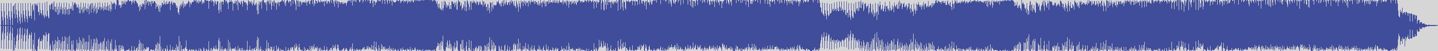 just_digital_records [JS1116] Franco Concina - Reason [Original Mix] audio wave form