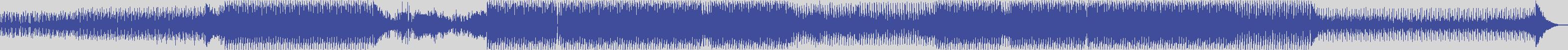 just_digital_records [JS1121] Franz Costa - Bathroom [Original Mix] audio wave form