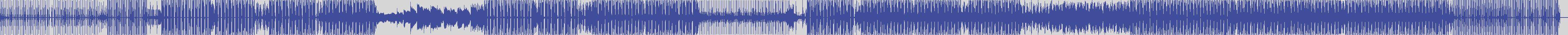 just_digital_records [JS1121] Franz Costa - Yellow Bag [Original Mix] audio wave form