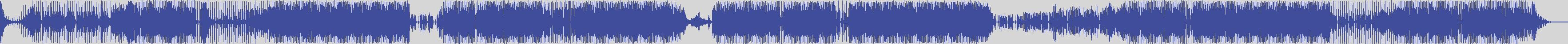 just_digital_records [JS1121] Franz Costa - Halftower [Original Mix] audio wave form