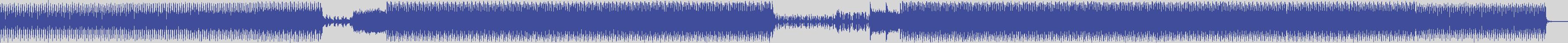 just_digital_records [JS1143] Homeboyz - Psyco [Original Mix] audio wave form