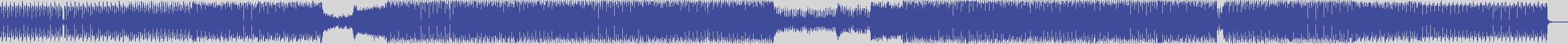 just_digital_records [JS1143] Homeboyz - Psyco [Mdg Mental Mix] audio wave form