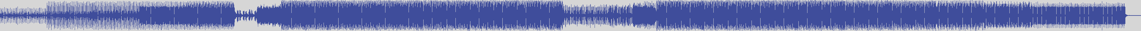 just_digital_records [JS1143] Homeboyz - Psyco [Jumping Mix] audio wave form